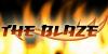 :iconthe--blaze: