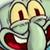 :iconthe--clarinet--squid: