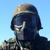 :iconthe--commandant: