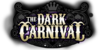 :iconthe--dark--carnival: