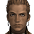 :iconthe--leading--man: