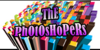 :iconthe--photoshopers: