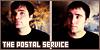 :iconthe--postal-service: