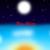 :iconthe--skies: