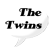 :iconthe--twins: