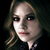 :iconthe--volturi-angel: