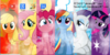 :iconthe-6-main-ponies: