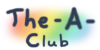 :iconthe-a-club: