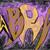 :iconthe-abra-kid: