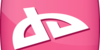 :iconthe-admin-area: