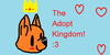 :iconthe-adopt-kingdom: