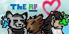 :iconthe-adoptable-parade: