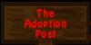 :iconthe-adoption-post: