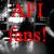 :iconthe-afi-fan-club: