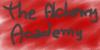 :iconthe-alchemy-academy: