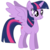 :iconthe-alicorn-twilight: