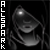 :iconthe-allspark: