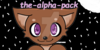 :iconthe-alpha-pack: