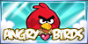 :iconthe-angry-birds: