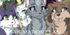 :iconthe-animationclan: