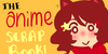 :iconthe-anime-scrapbook: