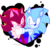 :iconthe-anonymoux-sonic: