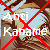 :iconthe-anti-kaname-club: