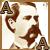 :iconthe-arcane-armada: