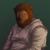 :iconthe-arctodus: