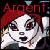 :iconthe-argent-club:
