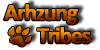 :iconthe-arhzung-tribes: