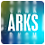 :iconthe-arks: