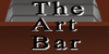 :iconthe-art-bar: