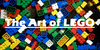 :iconthe-art-of-lego: