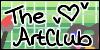 :iconthe-artclub: