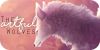 :iconthe-artful-wolves: