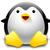:iconthe-artfull-penguin: