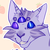 :iconthe-artistic-umbreon: