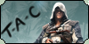 :iconthe-assassins-creed: