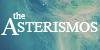:iconthe-asterismos: