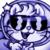 :iconthe-astro-cat: