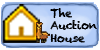 :iconthe-auction-house: