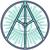 :iconthe-aural-alchemist: