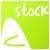 :iconthe-auteur-stock:
