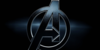 :iconthe-avengers-gifs:
