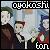 :iconthe-ayakashi-sisters: