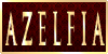 :iconthe-azelfia-project: