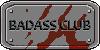 :iconthe-badass-club: