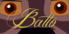 :iconthe-balto-pack: