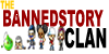 :iconthe-bannedstory-clan: